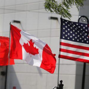 NAFTA Deal